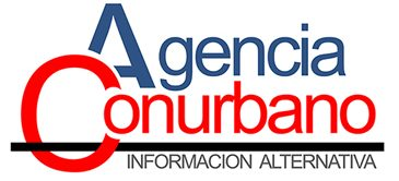 Agencia Conurbano